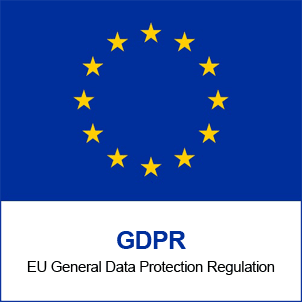 EU General Data Protection Regulation