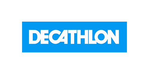 Decathlon deployed a Digital Asset Management capable of integrating into a global information system, interfacing with an ERP, a marketing PIM, thirty websites using various content management systems and e-commerce websites...