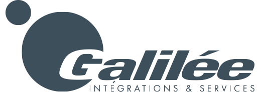 Galilée advises and deploys cloud solutions dedicated to operational marketing: product information management; digital asset management, eCommerce websites, print collateral, creation, packaging...