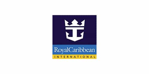 royal_caribbean.jpg