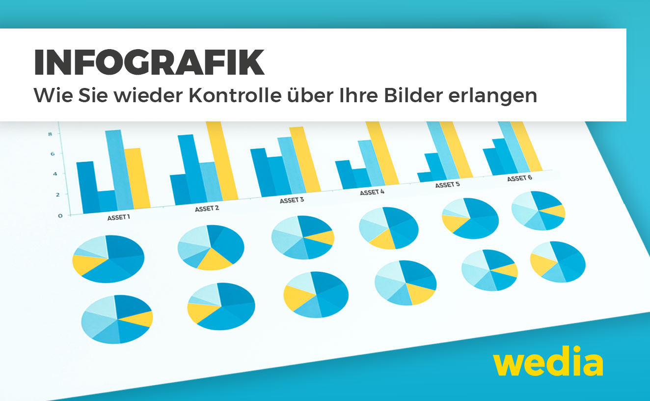 Add-on Bildsuche und Tracking