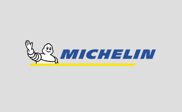 Wedia & Michelin