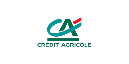 Discover how Crédit Agricole Group, the 10th largest bank in the world, the European Union's leading retail bank and the largest financial supporter of the French economy supports its regional entities with on-brand materials...